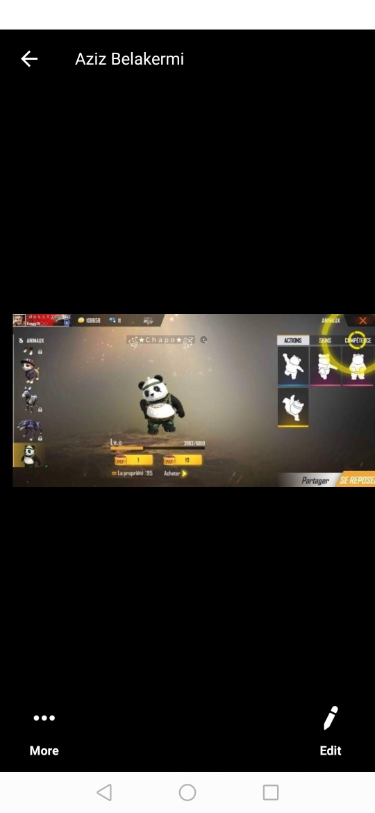 Product S And Add S In Syria Electronic Games 3rbbazaar Com Buy New And Used Item Online Free Fire Account For Sale