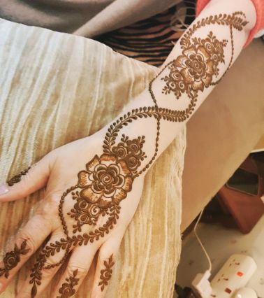 Product S And Add S In Sudan Your Search Fo Henna 3rbbazaar Com