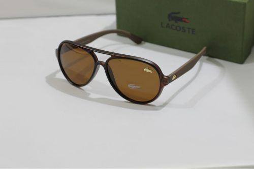 1a912f7a4 بضائع و إعلانات الجزائر | لي نتائج البحث نظارات | بضائع جديدة و ...