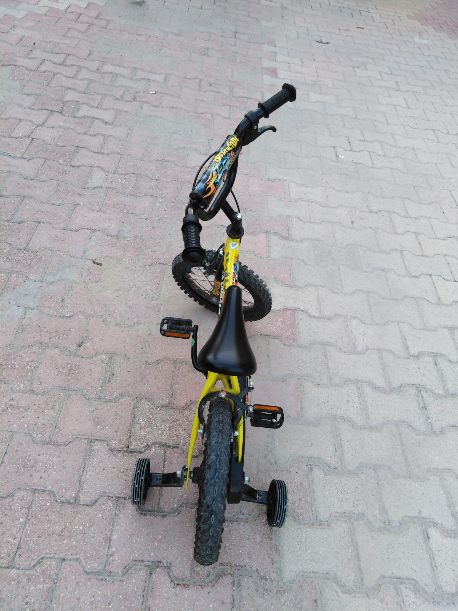 for sell kids Bicycle
