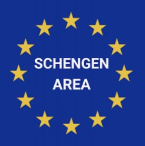 Schengen visa and Turkey