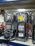 مطحنة بهارات وقهوة