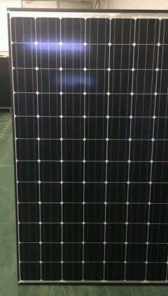 solar panels best quality