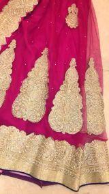 لبس هندي