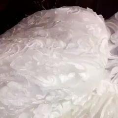 فستان عروس للايجار او البيع