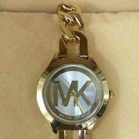 ساعات mk