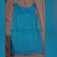 فستان جديد قصير