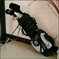 Golf Tools OnyX