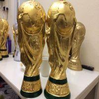 كأس العالم قطر2022