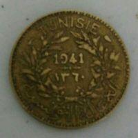 تونس 1941