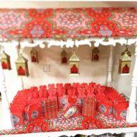 اسعار مغرية هدايا العيد