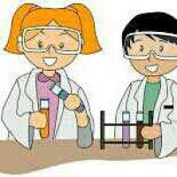 مدرسة مواد علمية جميع المراحل
