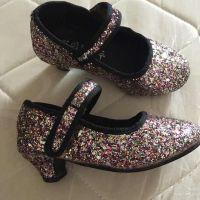 حذاء راقي