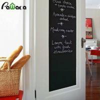 Blackboard removbl