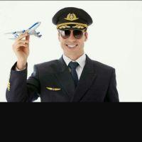 لحجوزات الطيران بأقل سعر &خدمه التوصيل