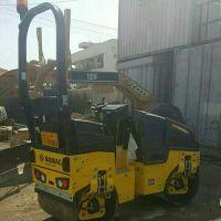 roller 3 ton