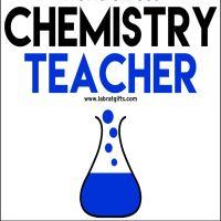 مدرس كيمياء واحياء