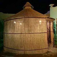 new ertgrul tent
