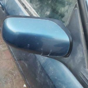 side Mirrors subaru impreza 2007