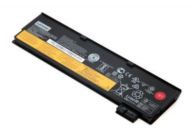 Lenovo laptops battery original