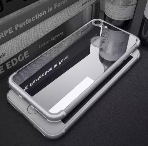 Iphone 8P & 7P case