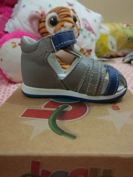 bapy shoes new brand