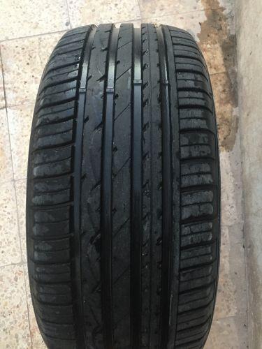 Tyer 5 pics