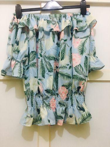 لباس صيفي فخمم