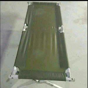 سرير جيشي USA للرحلات