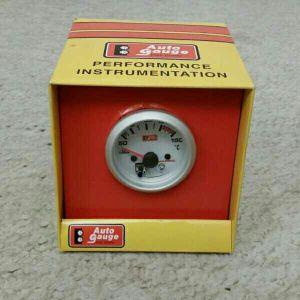 For Sale gauges, spark plugs & more