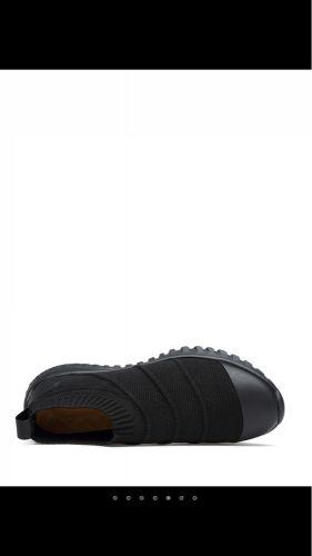 احذيةاحذية 250
