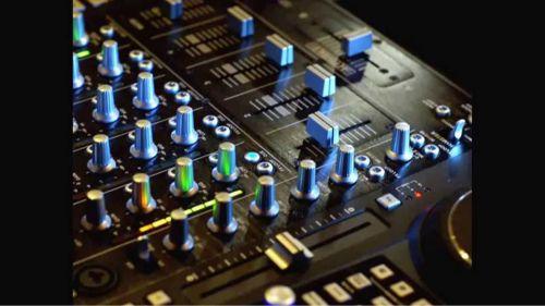 DJ mado yonas