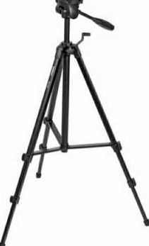 حامل كاميرا VELBON EX-430