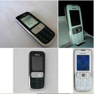 Nokia 2630 classic
