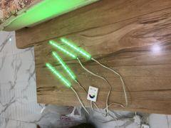 إناره للزينه LED
