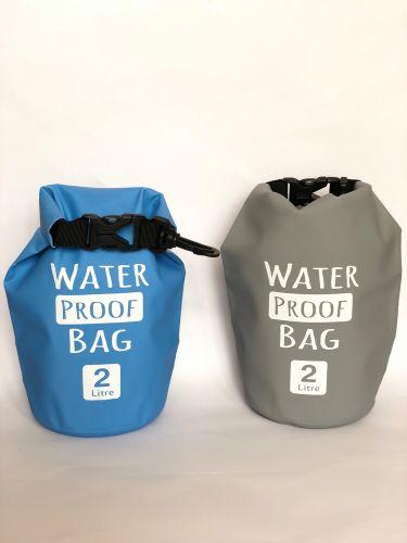 WATER PROOF BAG