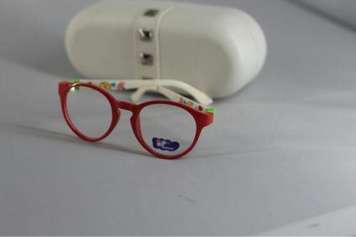 نظارات نظر اطفال