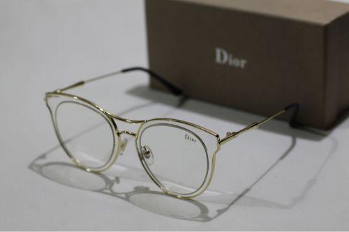نظارات نظر ماستر