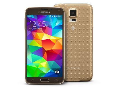 want samsung galaxy S5 screen original