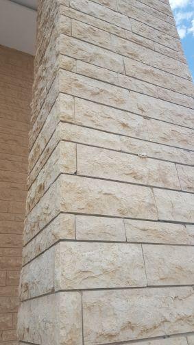 تنضيف على الرمل جميع انواع الحجر او تخشي