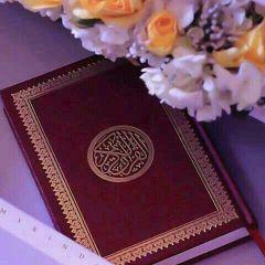 محفظ قرآن سوداني
