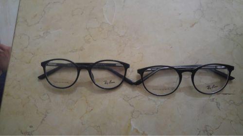نظارة ريبان طبية