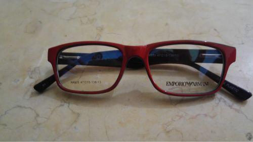 نظارة طبية  50