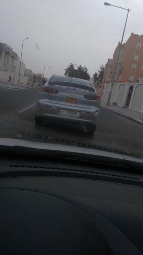 مطلوب سياره للايجار