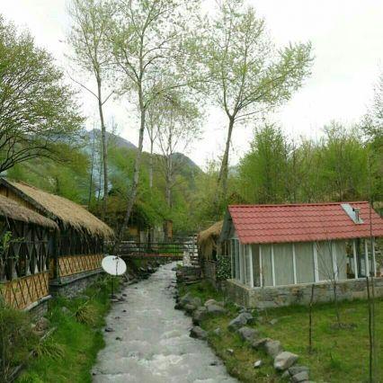 السياحة إلى أذربيجان