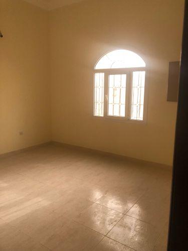 فرصة شقة جديدة قطر