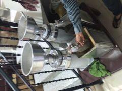 للبيع مطاحن قهوة