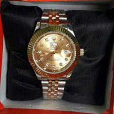 للبيع ساعة روليكس