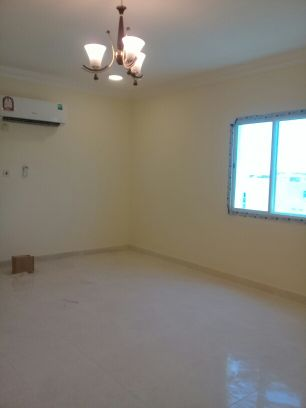 Flat apartment sadd 2bhk