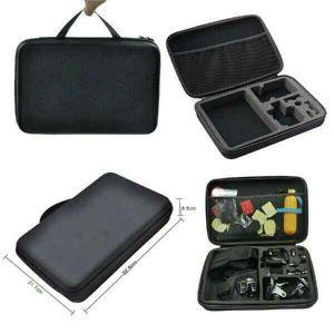 Bag For GoPro camera